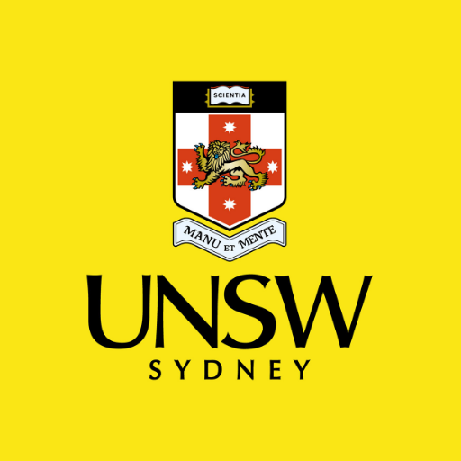 UNSW SINGAPORE STUDENTS' ASSOCIATION